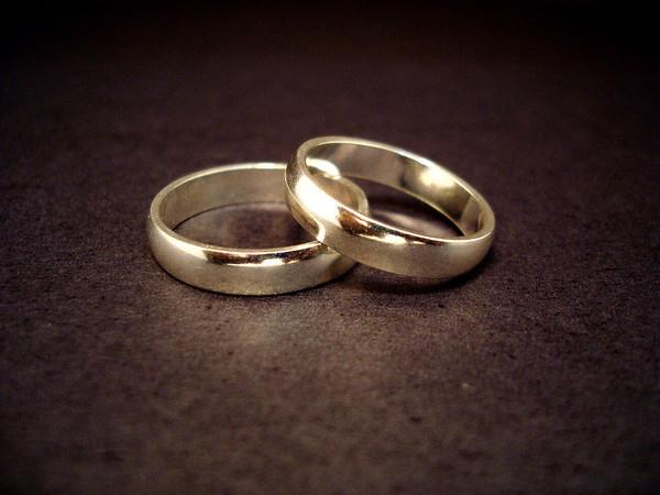 wedding-rings-5_l