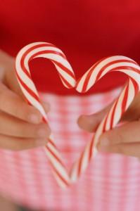 candy-love_l