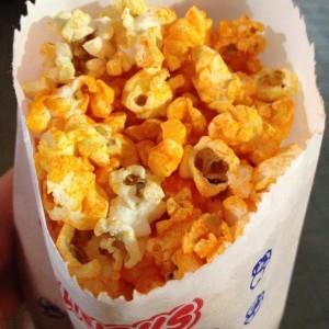 cheese-popcorn-early-american-popcorn_l