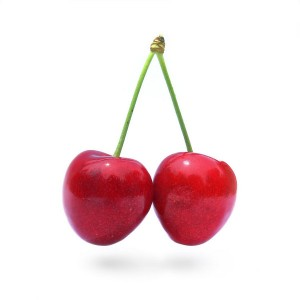 cherry-stella444_l