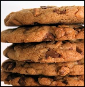 chocolate-chunk-cookies_l