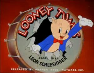 thats-all-folks-cla-ssic-daffy-comando-1943-amb-porky-2_l