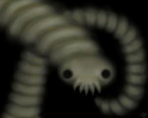 tapeworm_l
