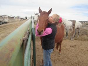 Run+Horses+&+Sugar+&+Me+009 (1)